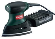 Metabo FMS 200 Intec vibraciona brusilica ( 600065500 )