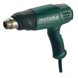 Metabo HE 23-650 Control fen za vruć vazduh ( 602365000 )