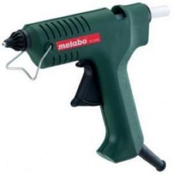 Metabo KE 3000 pištolj za lepljenje ( 618121000 )