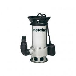 Metabo PS 18000 SN potapajuća pumpa za prljavu vodu ( 0251800000 )