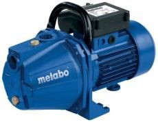 Metabo pumpa baštenska P 3000 G ( 0250300042 )
