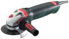 Metabo WB 11-125 Quick ugaona brusilica ( 600274000 )