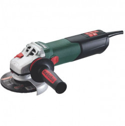 Metabo WEA 17-125 Quick ugaona brusilica ( 600534000 )