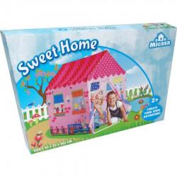 Micasa šator kućica ( 31339 )