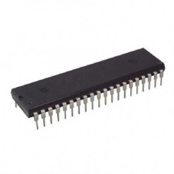 Mikroprocesor ( ATMEGA8515-16PU )