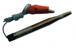 N/A DF15023 lampica sa štipaljkom signalna ( 007300 )