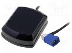 N/A GPS antena unutrašnja GPS-FAKRA ( 13-005 )