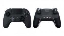 Nacon PS4 Revolution Unlimited Pro Controller Black ( 035400 )