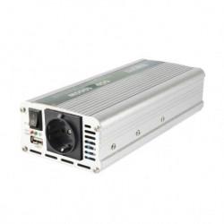 Naponski pretvarač 2000W+USB ( SAI200USB )