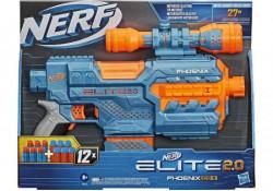 Ner elite 2 phoenix cs 6 ( E9961 )