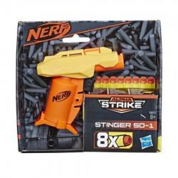 Nerf alpha strike stinger sd1 ( E6972 )