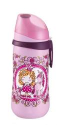 Nip čaša PP za devojčice 330ml ( A001448 )