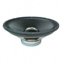 Niskotonski zvučnik 400mm 230W ( SPA4050 )