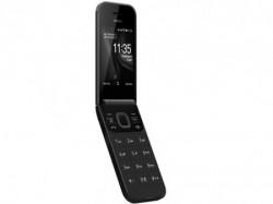 Nokia mobilni telefon 2720 Flip/crna ( 16BTSB01A03 )