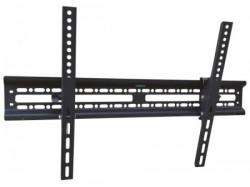 "Nosac za TV/ 32""- 80""/TILT/NAGIB 0°-15°/VESA do 600x400/težina do 45kg/2.5cm od zida/crn ( TV TILT 32/80 )"