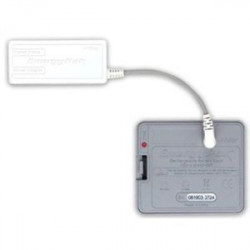 NYKO Wii Energy Pak for Wii Balance Board*