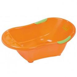 Olmitos 1033 Kadica za kupanje beba