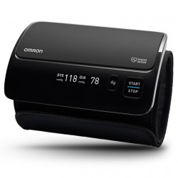 Omron EVOLV Digitalni automatski aparat za merenje krvnog pritiska ( 3001011 )