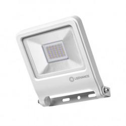 Osram LED reflektor 30W ( O39654 )