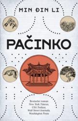 Pačinko - Min Đin Li ( 10169 )