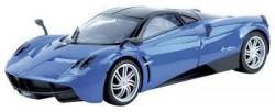 Pagani Huayra metalni auto 1:18 ( 25/79160 )