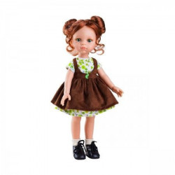 Paola Reina lutka Kristina ( 298001 )
