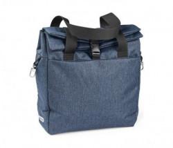 Peg Perego torba za kolica borsa smart bag - indigo ( P3150061643 )