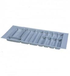 Pelikan Plastični uložak za escajg, 1000 ( 84100 )