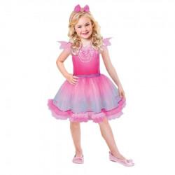 Pertini barbie kostim dijamant 9902384 ( 21924 )