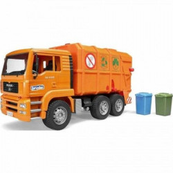 Pertini Ekološki kamion 2760 ( 2045 )