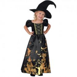 Pertini kostim veštica 92631( 20781 )