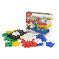 Pertini Mega Sistem Puzzle Prir 45 0140