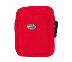 Philips Avent termo torba crvena ( SCD150/50 )