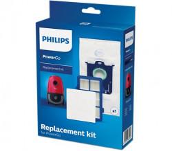Philips FC8001/01 Zamenski komplet za PowerGo modele
