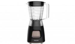 Philips HR2052/90 blender