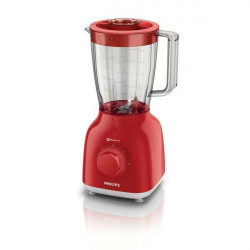 Philips HR2100/50 Blender