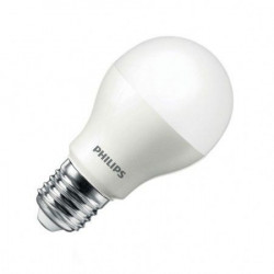 Philips LED sijalica klasik toplo bela ( PHILIPS-9,5W/E27 )