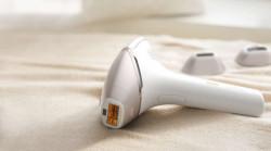 Philips Lumea Prestige Laserski epilator BRI953/00 - 3 dodatka