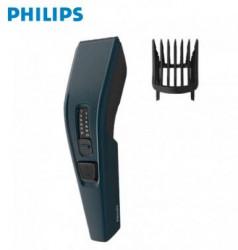 Philips trimer za kosu HC350515 ( D15890 )