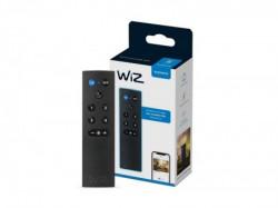 Philips WiZmote daljinski upravljač EU (WIZ014 )