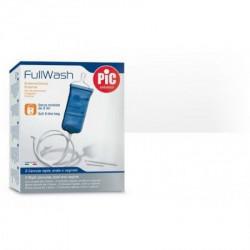 PiC Solution irigator/klistir Full Wash 2l ( A027880 )
