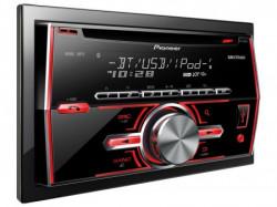 Pioneer auto radio FH-X700BT CD Tuner ( PIO289 )