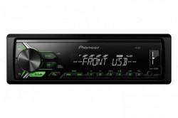 Pioneer auto radio MVH-190UBG ( PIO191 )