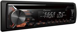 Pioneer DEH-1900UBA auto radio ( 190UBA )