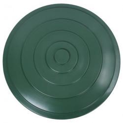 Poklopac za kacu 150L zelena ( 00545 )