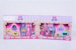 Porodična kuća ( 11/19973 )