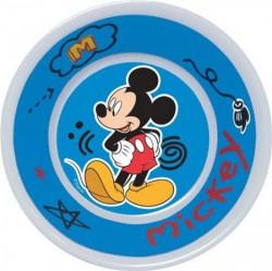 Posuda Mickey mouse 16 cm ( 0127015 )