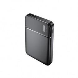 PowerBank baterija / punjač 5000 mAh ( MXPB5000 )