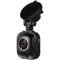 Prestigio Car Video Recorder RoadRunner 585GPS (SHD 2304x1296@30fps, 2.0 inch screen, Ambarella A7L50, 4 MP CMOS OV4689 image sensor, 16 MP
