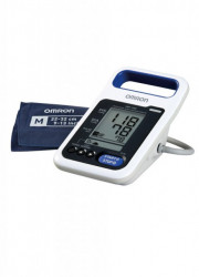Prizma HBP-1300 Aparat za merenje pritiska na nadlaktici